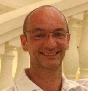 Maurizio Sanci